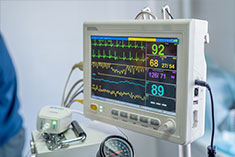 Anesthesia-2
