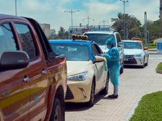 COVID-19-PCR-Test-for-Abu-Dhabi-travelers+(1)