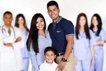 Family+medicine+icon+NEW+SIZE