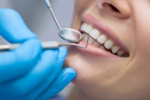 HH_Web-images-dentistry[2]