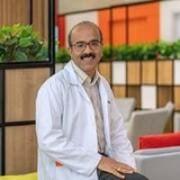 Dr. Ajith Kumar B.V (1)