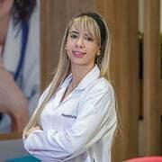 Dr. Aya Magdy Samoul