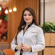 Dr. Farah Ihsan Al Mulla