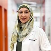 Dr. Hilda Abu Atallah
