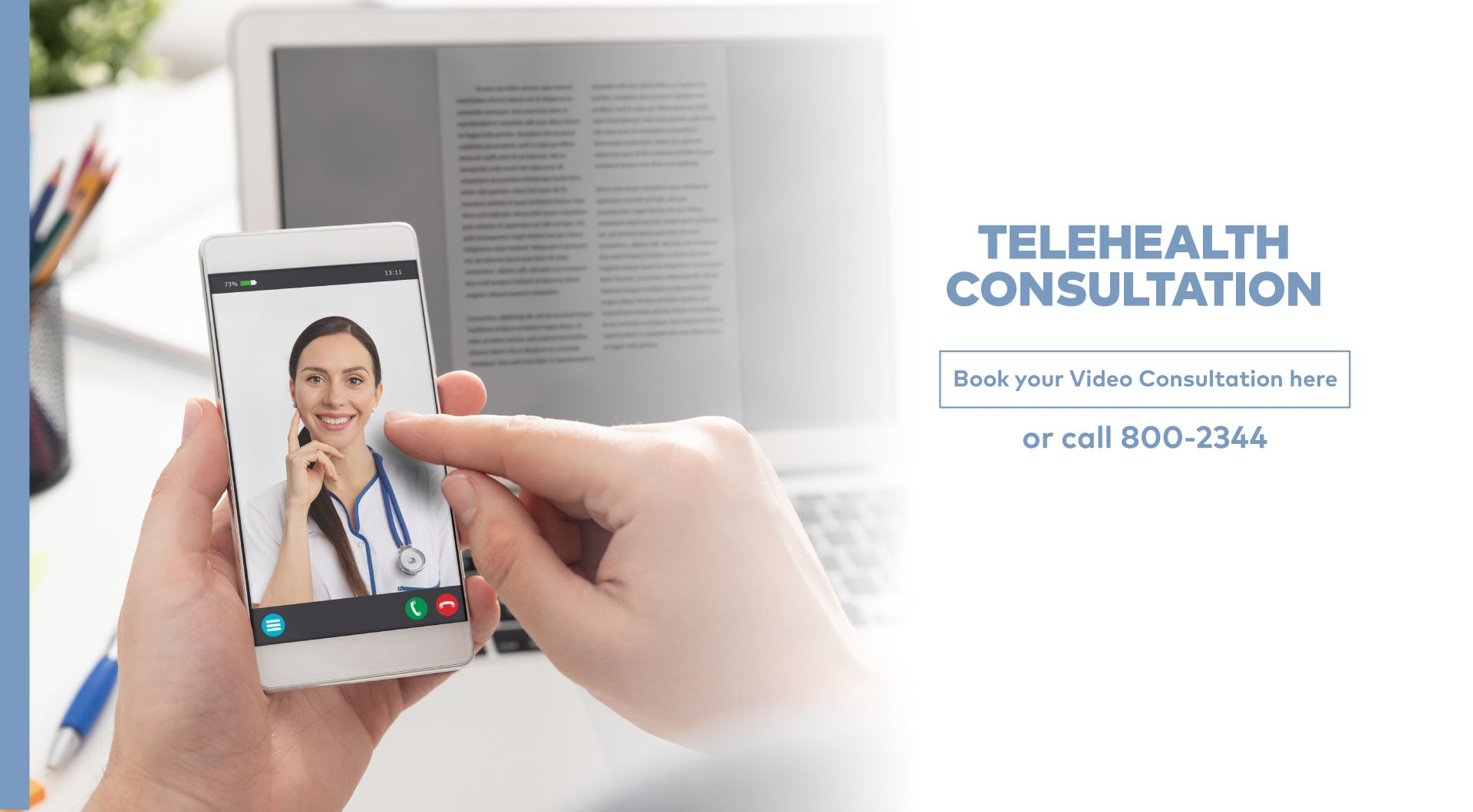 Tele-health-1