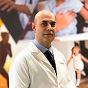 Dr Olavo Fernandez-Web