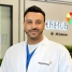 Dr-Mohamed-Rabie