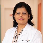 Dr Ramika