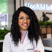 Dr. Hasini Perera copy