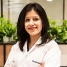Dr. Madiha Rashid (DG Clinic) copy