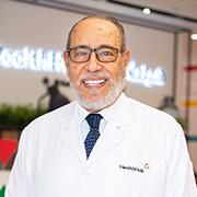 Dr. Mohammad Shahada copy