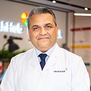 Dr. Mohssen Azam copy
