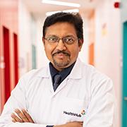 Dr. Shashikan copy