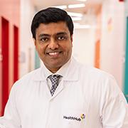 Dr. Vinu Rajashekar copy