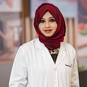 Dr Agzin Abul Aziz