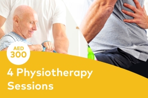 cover-physio