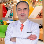 DR Tamar