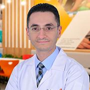 Dr Basem