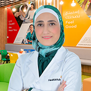 Dr Samar